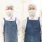 安心と安全の小豆島産オリーブ